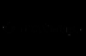 Logo Meetmaps